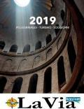 Catalogo Agenzia La Via 2019