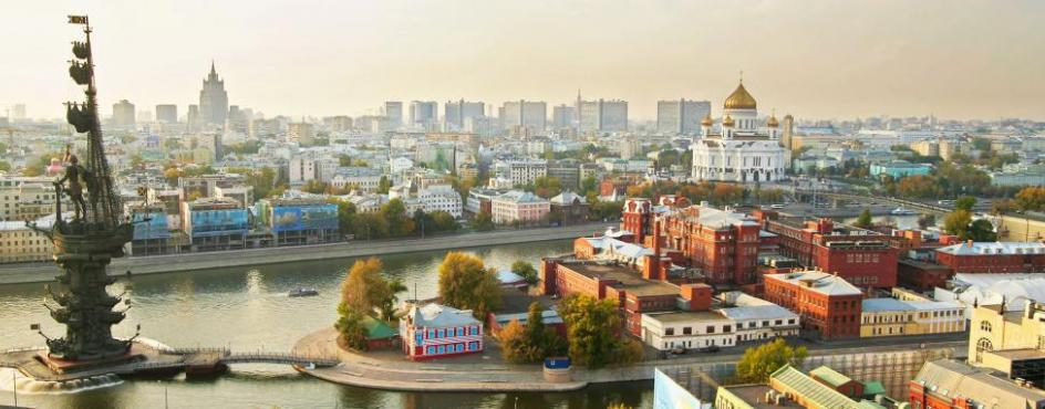 MOSCA 1