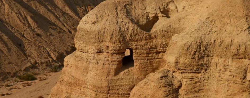 Immagine viaggio in Medio Oriente