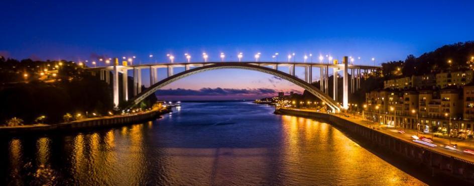 Immagine viaggio in Portogallo