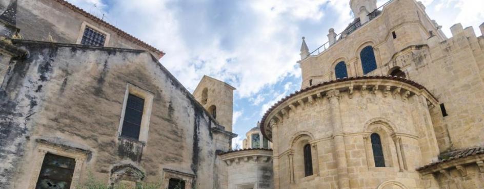 Immagine viaggio in Santiago de Compostela