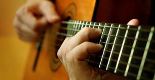 Enogastronomia e musica a braccetto