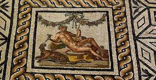 Brescia, un mosaico di sapori