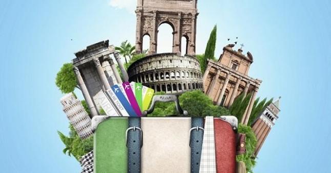 turismo Italia 630x400