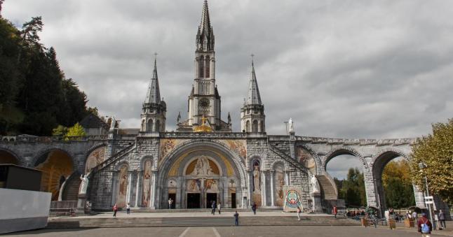 pilgrimage church 5151524 1920