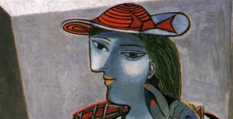 Genova - Mostra: Capolavori dal Museo Picasso di Parigi