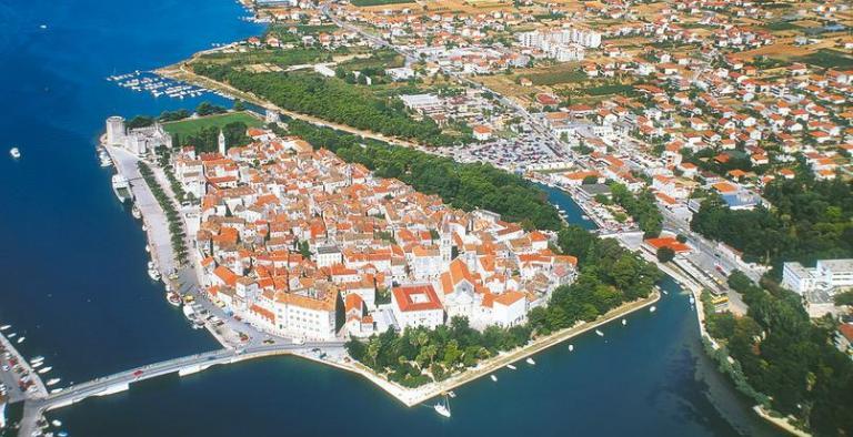 Croazia Epifania