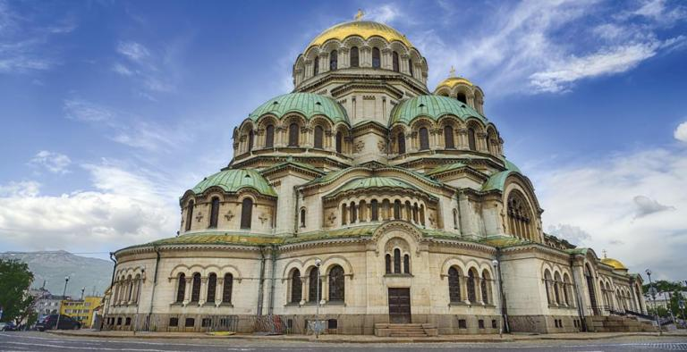 Romania e Bulgaria min. 2 persone