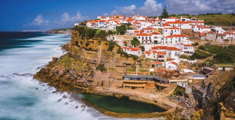 Portogallo min. 2 persone