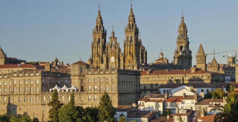 Pellegrinaggio Diocesi di Brescia a Santiago de Compostela