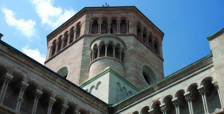 Diocesano di Brescia a Trento