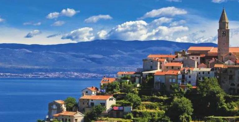 Bosnia e Croazia, pellegrinaggi Medjugorje