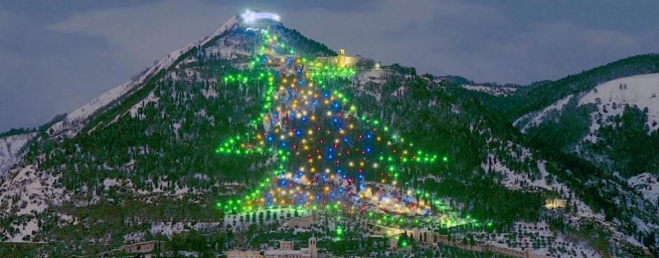 viaggi organizzati a Lourdes