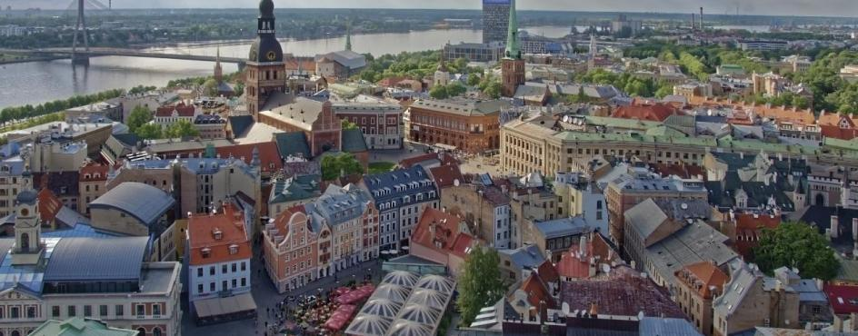Riga min. 2 persone