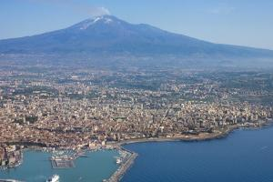 Sicilia barocca e i luoghi di Montalbano