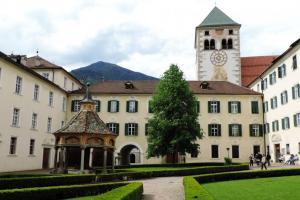Bolzano e Bressanone Mercatini di Natale
